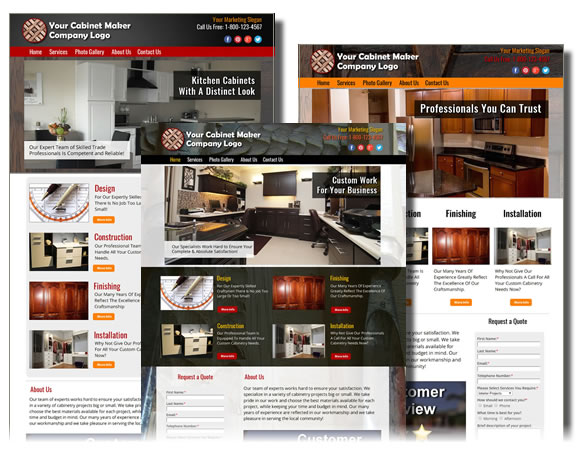 cabinet_makers-3-themes