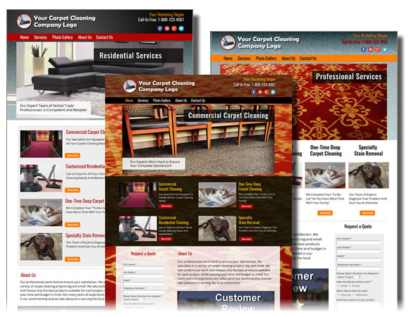 carpet_cleaners-3-themes