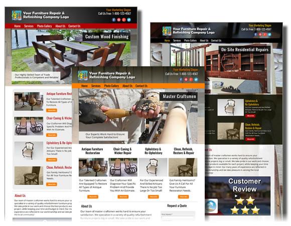 furniture_repair-3-themes