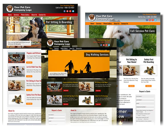 pet_care-3-themes