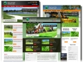 lawn_care-3-themes