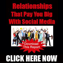 Social-Media-Bnr-Square