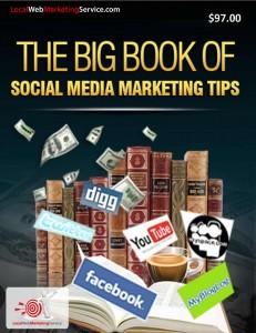 SocialMedia-RptCvr