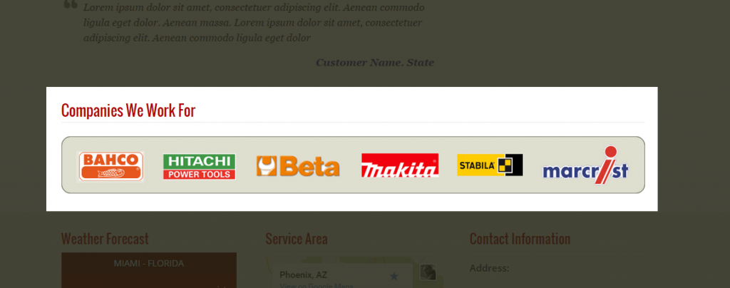 add-on-brands