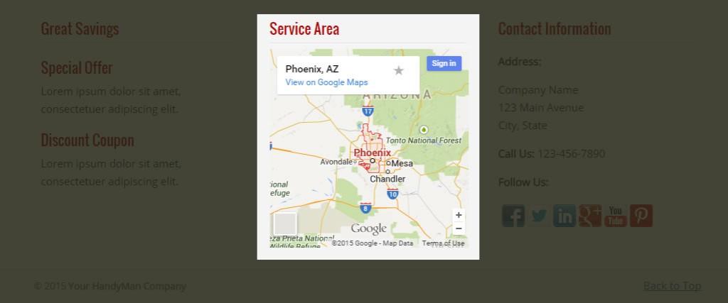 add-on-google-map