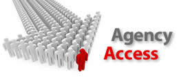 agency-access